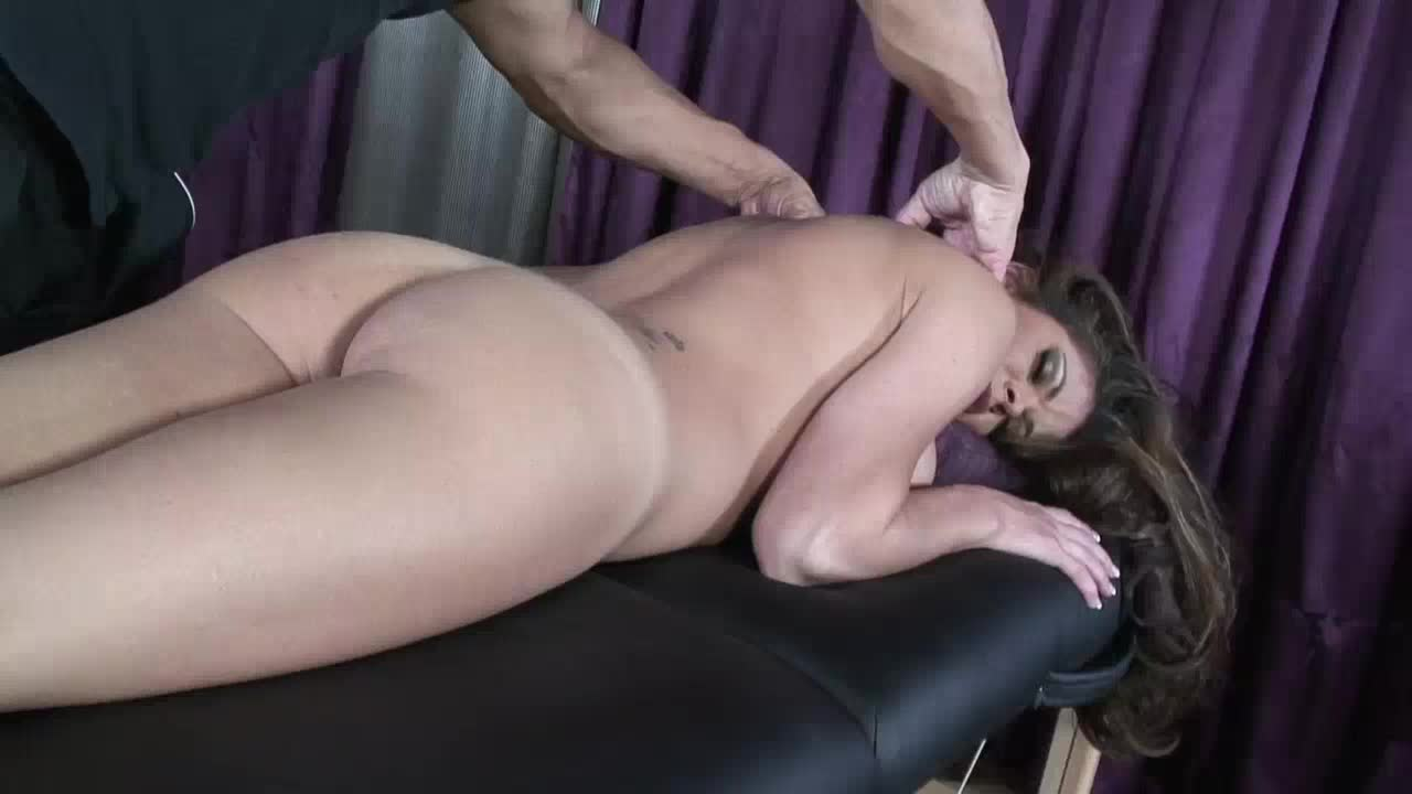 Erotic MILF loves cock and sex